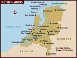 12 Kota Terindah di Belanda, Terbaik Dikunjungi Saat Liburan