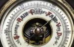 Apa itu Barometer? Cara Kerja, Jenis dan 4 Kegunaannya