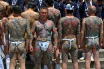 Apa itu Yakuza? Sejarah dan Kisah Organisasi Kriminal Jepang