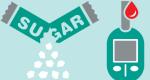 16 Essential Oil untuk Mengelola Diabetes & Cara Menggunakannya