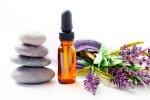 19 Fakta & Informasi Menarik tentang Essential Oil (Minyak Atsiri)