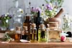 Tips Menyimpan Essential Oil dengan Benar agar Terjaga Kualitasnya