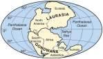 Apa itu Pangaea? Fakta, Sejarah & Informasi Lainnya