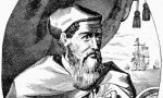 Siapakah Amerigo Vespucci? Kisah Penjelajah Amerika Selatan