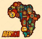 Benua Hitam: 51 Fakta & Informasi Menarik tentang Afrika