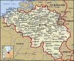 50 Fakta Menarik tentang Belgia yang Perlu Anda Ketahui