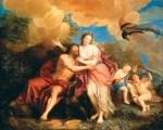 Siapakah Hera? Kisah Istri Zeus dalam Mitologi Yunani