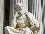 Siapakah Herodotus? Kisah Hidup Bapak Sejarah Dunia