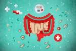 10 Manfaat Probiotik: Cara Kerja, Sumber Makanan & Suplemennya