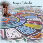 Mayan Calendar, picture from R.C Pier