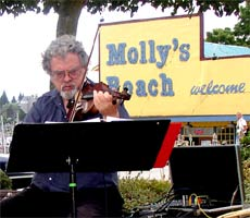 mollysreach