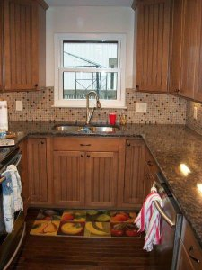 Small Changes Kitchen Remodeling Davidsonville