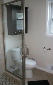Bathroom Remodel Severna Park