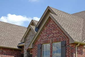 Clarifying 3 Common Roofing Misconceptions