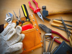 Easy Fixes for Common Home Emergencies