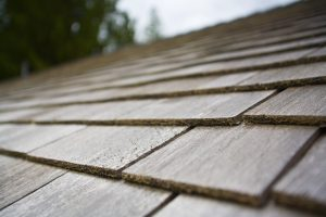 Spring is here in Severna Park and that means it's a great time to check and see if you may need a shingle roof replacement!