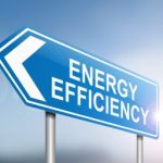 Save money and help the environment by making your home energy efficient!