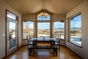 4 Reasons to Consider New Energy Efficient Windows