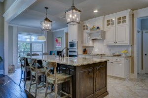 5 Kitchen Remodeling Trends to Look Forward to in 2019