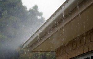 Emergency Roof Repair in Severna Park, Maryland