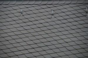 Residential Roofer Near Me in Severna Park, Maryland