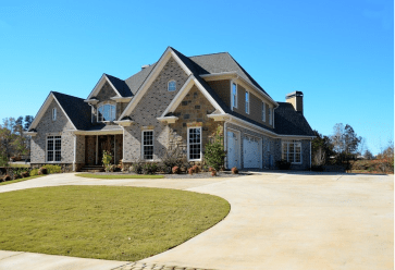Roofing Contractor in Edgewater, Maryland