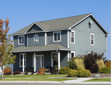 Roofing, Remodeling, and General Contracting in Odenton, MD