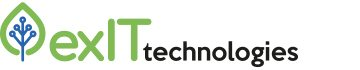 Exit technologies logo