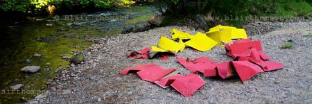 River Series 1 (www.blairthomson.com)