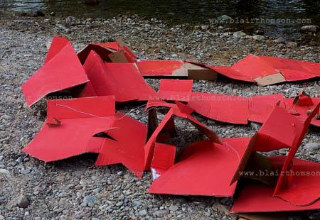 River Series 5 (www.blairthomson.com)