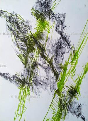 Tectonics 4 (www.blairthomson.com)
