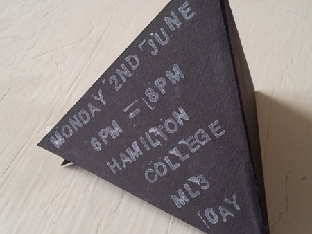 Hamilton College Exhibition 2 (www.blairthomson.com)