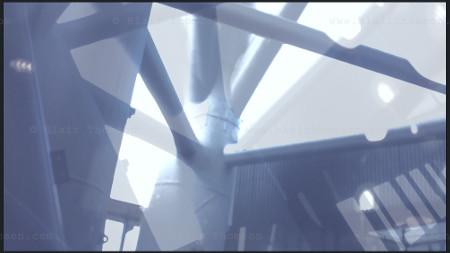 Directionless 3 (www.blairthomson.com)