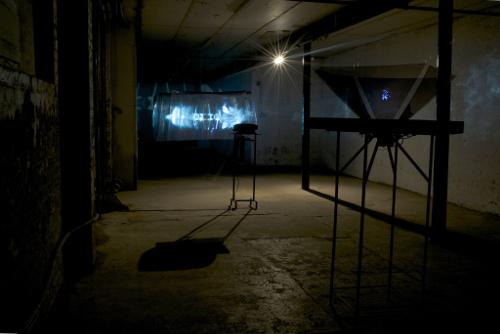 Lander_installation_view