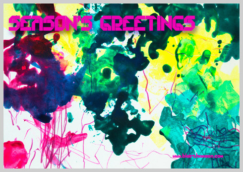 season's greetings (www.blairthomson.com)1