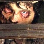 Texas Chainsaw Massacre - Nicht im Kino: Netflix schnappt sich Kultfilm-Sequel! - BlairWitch.de 💥😭😭💥