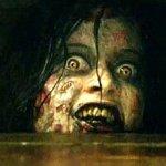 Evil Dead 2 - Sag niemals nie: Fede Alvarez will das Sequel nach wie vor! - BlairWitch.de 💥😭😭💥