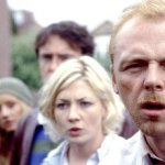 Shaun of the Dead 2 - Nein, danke: Deshalb weigert sich Edgar Wright, das Sequel zu machen - BlairWitch.de 💥😭😭💥