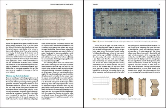 Beinecke Mexico City text spread 1