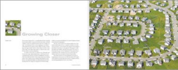 Visualizing Density Section Opener