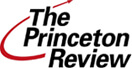 Starting the Job Hunt: Princeton Review Career Quiz
