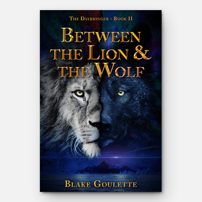 BLW book cover thumb