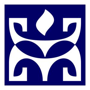 BG site logo 2020