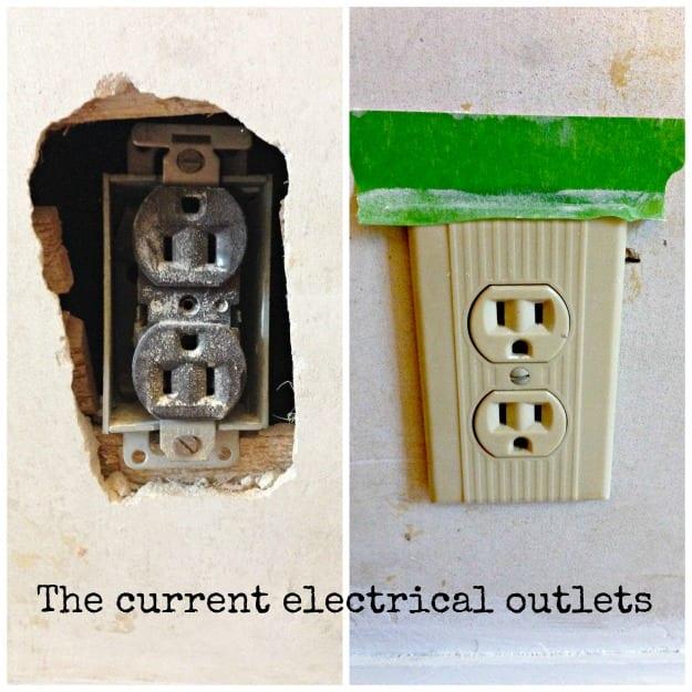 electricaloutletsneedrepair