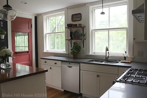 kitchencomplete2