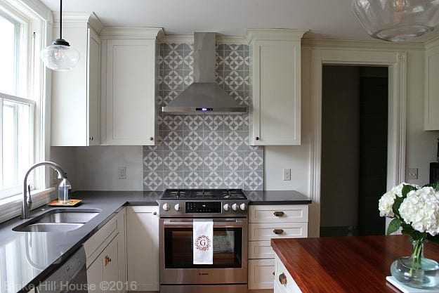 kitchencomplete4