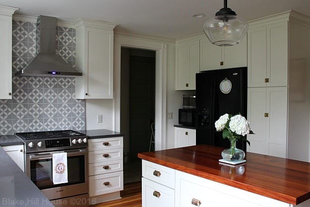 kitchencomplete6