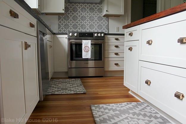 kitchencomplete7