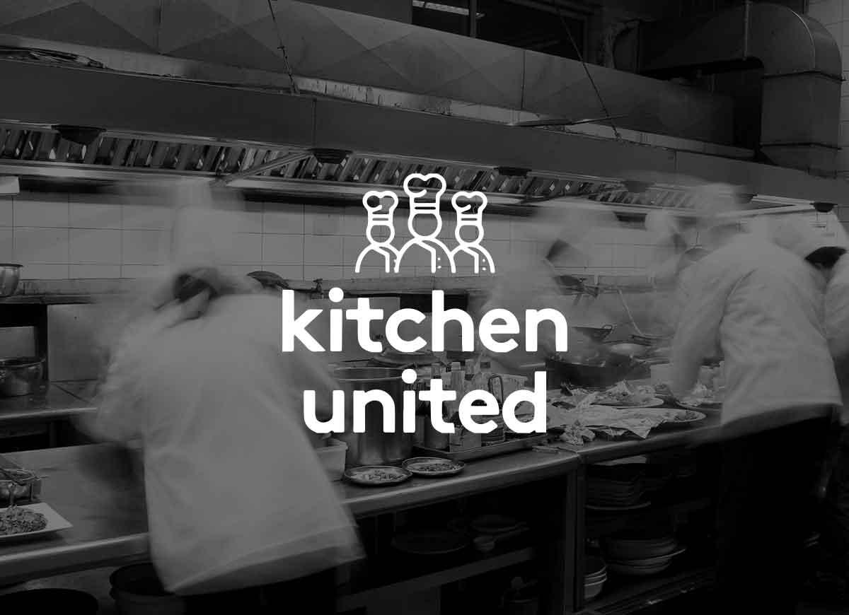 Image result for kitchen united