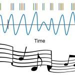 Music Brain Icon